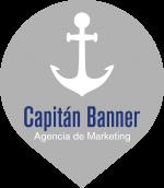 Capitán Banner